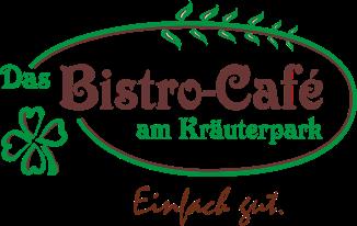 DBC Logo N