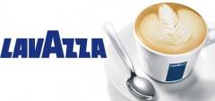 Lavazza Kaffeespezialitäten